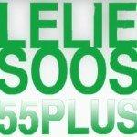 leliesoos logo
