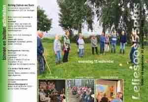 55plus: Nieuw folder oktober/november/december …